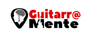 Guitarramente