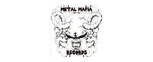 Metal Mafia Records