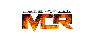 Metal Crash Radio
