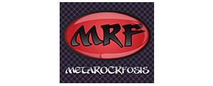 MetaRockFosis