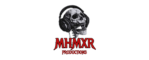 MHMXR Productions
