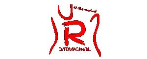 R Internacional