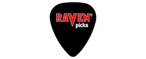 Raven Picks