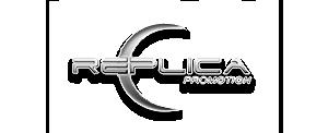 Replica Promotion