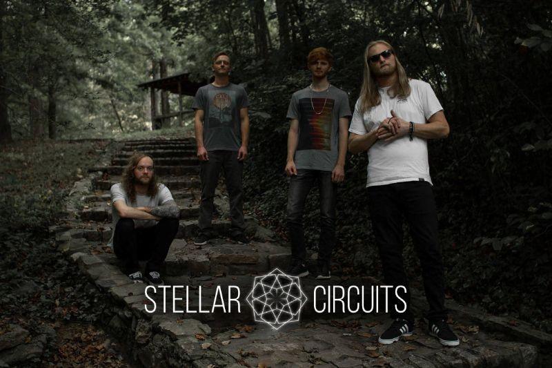 Stellar Circuits